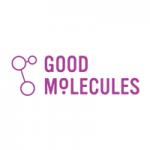 Good Molecules