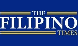 filipinotimes