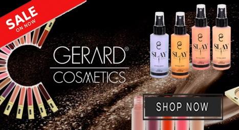 gerard_cosmetics_sale