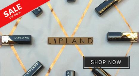 lipland_sale