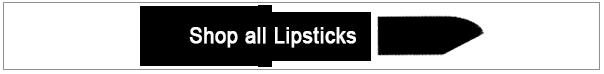 lipstick sets
