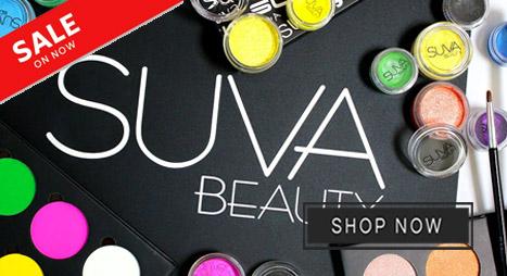 suva_beauty_sale_page