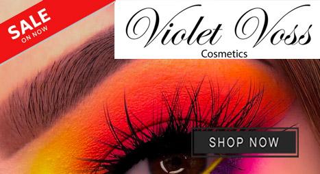 violet_voss_sale_page